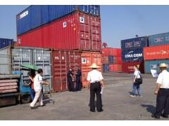 台湾旧染纱机进口会产生什么费用