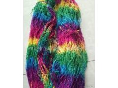 成套常温绞纱段染机,分段染色机、8色染纱机设备