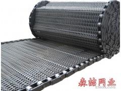 森喆优质摩托车链板/打沙生产线/饲料加工生产线/静电喷塑生产线