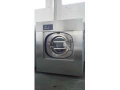 全新伊丽洁XGQ-100F 100公斤全自动洗衣机 洗脱机 洗脱两用机 销售直销中
