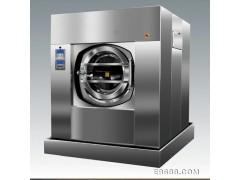 威士德厂家直销 供应 20公斤 30公斤 50公斤 70公斤 100公斤 XGQ全自动卸料洗脱机 洗脱一体机 洗脱两用机