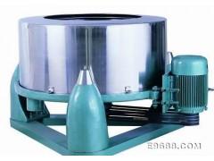 厂家直销皮革揉纹机,乳胶工业烘干机等级乳胶制品机械