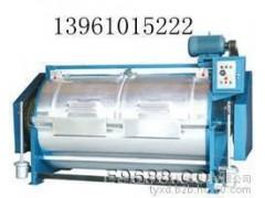 供应通洋牌SWA801型皮革水揉机,皮革揉纹机,干揉机,隔仓揉纹机,隔仓水揉机