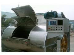供应泰锋XPG-100乳胶泡洗机