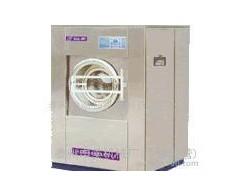 大型洗衣机,医用消毒洗涤机,乳胶泡洗机(图)