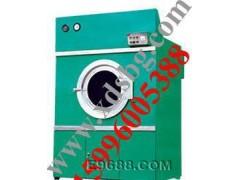 乳胶烘干机,乳胶泡洗机等乳胶制品后处理设备
