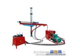 上海石油钻机生产厂家 小型工程钻机 未来前景几何