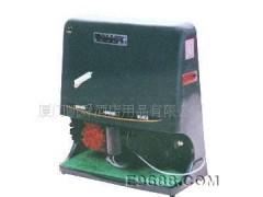 GF2001-1擦鞋机 鞋面抛光机