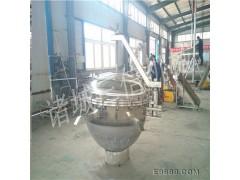 三信食品机械SX-Z300供应不锈钢立式蒸煮锅     食品加工蒸煮设备       猪肉高温蒸煮锅