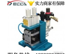 DZ-4FN气动剥皮扭线机/剥皮机 扭线机/ 气动剥皮机 二合一扭线机