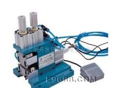 供应华电,其他,其他HD-3F剥皮机 开线机   裁线机