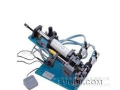 供应华电HD-310气动式剥皮机 剥皮机批发