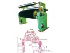 厂家直销 订做表面施胶机-鑫联胜机械(重点推荐)造纸机械