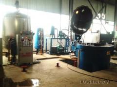 电子电器生产线用真空压力浸漆设备、真空压力浸渍机
