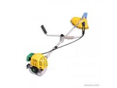 博尔通 割灌机 园林绿化小型割灌机 剪草机 割草机