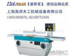 上海 木工机械 木工刨床 504斜口平刨 刨木机 全自动刨床