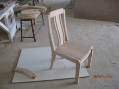 木工机械 数控带锯机  CNC锯床  木工锯机  全自动锯床  全自动带锯机