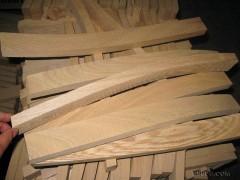 华洲 CNC锯床   全自动锯床  全自动带锯机  木工锯机  数控带锯床  带锯机
