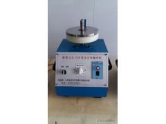 厂家直销高效率自动抛光机- 全自动木珠佛珠圆珠抛光机/磨光机 佛珠抛光机 打磨机