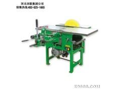 广西微型木工多用机床和木工多用刨床西藏有厂家吗