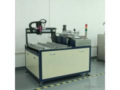 深圳艾邦AIA-600A 施胶机