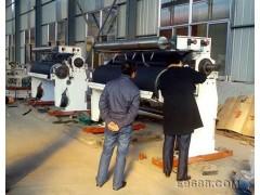 施胶机最新价格  施胶机质量 章丘冠群厂