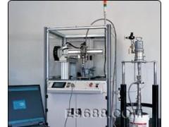 特价 DP800型自动施胶机