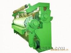 造纸设备斜列式施胶机