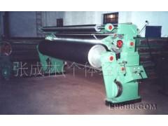 造纸设备施胶机