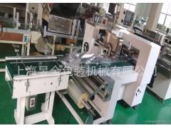 非标机械设备制造,自动化设备,非标设备研发,非标定制包装机