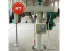 软管灌装机