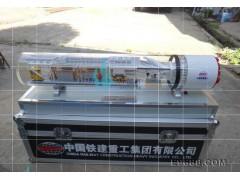 西安管片拼装机展品泥水式盾构机实训模型生产厂家