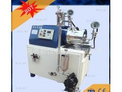 氧化铝研磨机,专用于a-氧化铝分散研磨设备,纳米级分散研磨