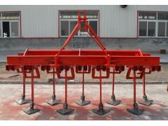 专业生产中耕机械弹簧中耕机3ZT-1.0