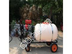 新型植保机械  自走式高杆喷杆式 玉米打药机喷药机