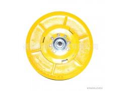 厂家热销玉米收获机械用无级变速轮 H4变速轮  质量保证