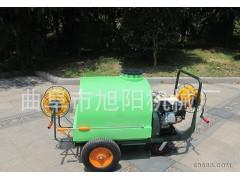 旭阳牌300L农药混合喷药机 园林果园杀虫打药喷雾器 农用植保机械 厂家直供