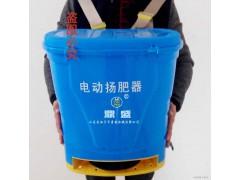 瓜果 蔬菜 苗木 果树追肥机器 植保机械 专业销售04