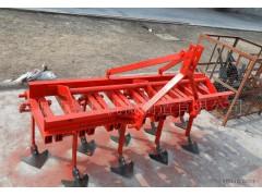 中耕机械弹簧中耕机3ZT-1.0