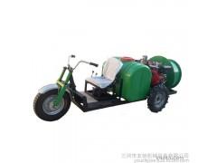 果园GY-ZZ-300CFX其他植保机械