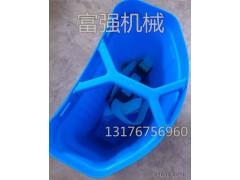 小型施肥机械 背负式电动撒肥机