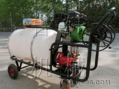 小麦打药机-麦田打药机价格,厂家,植保机械