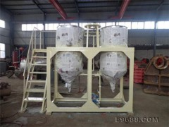 供应食用油加工设备企业,食用油加工设备价格,钰兴机械榨油机