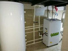 御龙 商用智能型 半导体电锅炉 变频电锅炉电器设备 节能环保电锅炉 电器设备1