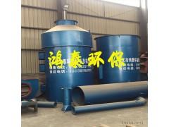 脱硫塔 水膜除尘器 燃煤锅炉除尘设备厂家直销 现场勘查定制安装