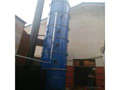 脱硫塔,麻石水膜除尘器,脱硫脱硝设备,专业生产除尘器