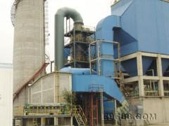 南昌沼气脱硫设备产品说明