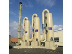 净隆DMC 脱硫设备 脱硫设备   烟气脱硫设备
