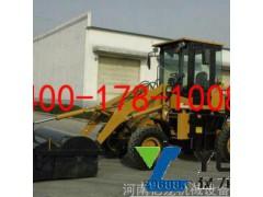 供应河南亿龙机械QS1700D驾驶式扫地机,道路厂房清扫机 扫地机 价格电议 清扫车