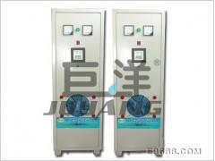 巨洋JY-KS-3氧化还原、消毒装置 臭氧消毒设备